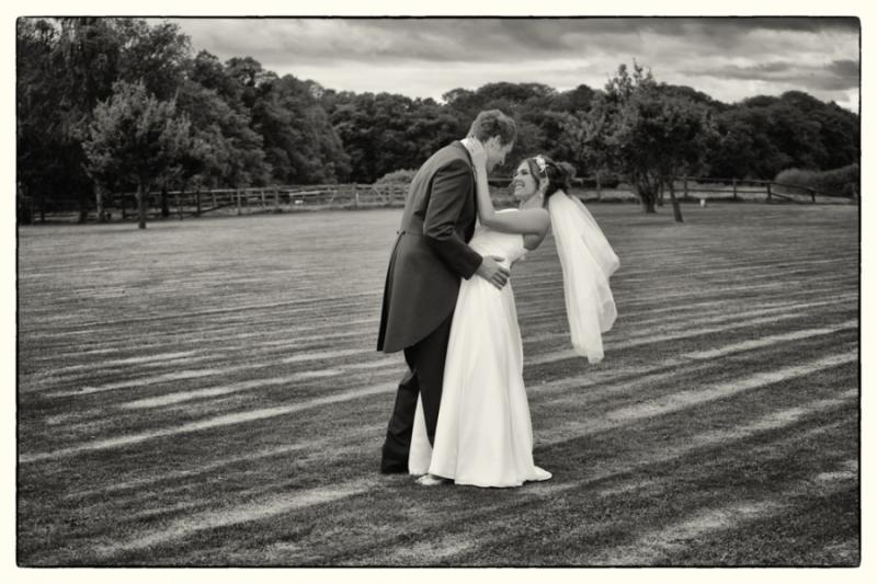 Davenport Green Hall Wedding Photography