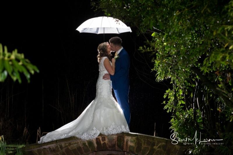 Cranage Hall Wedding Photography
