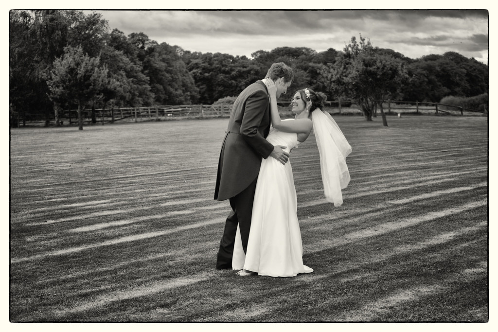 Davenport Green Hall Wedding Photography by Stuart McLernon
