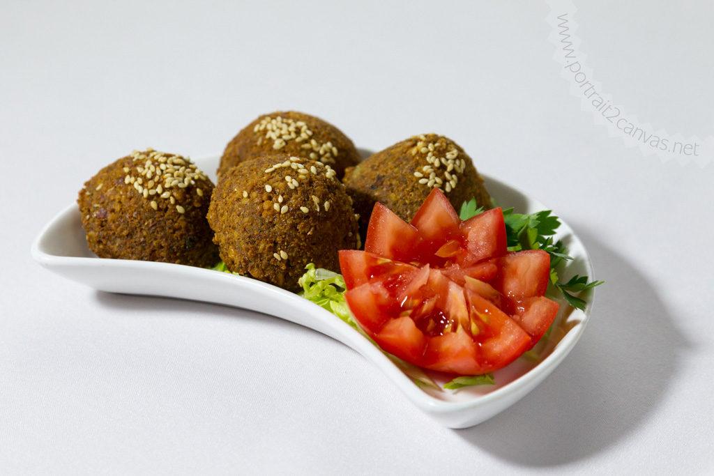 Raoshi Restaurant