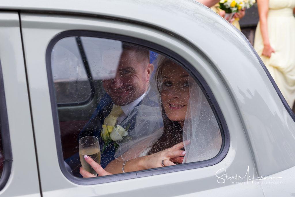 Cranage Hall Wedding Photography by Stuart McLernon