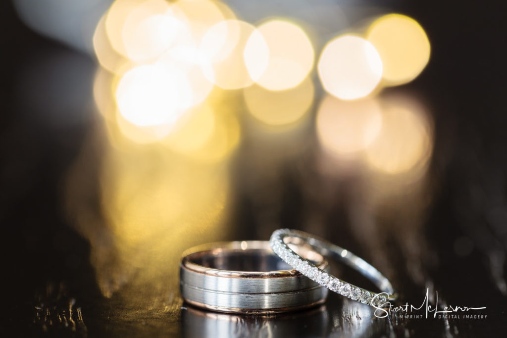 Stirk House Wedding Photography by Stuart McLernon | M-PRINT Digital Imagery
