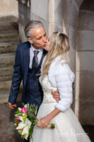 Wedding – Jack and Gina at Stockport Town Hall