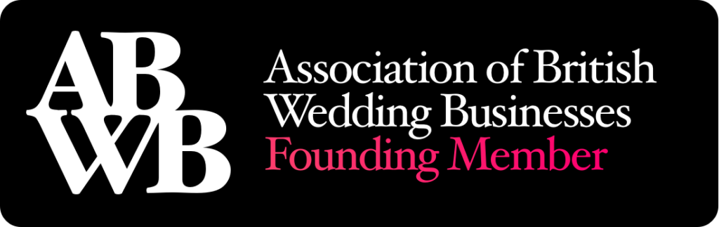 Association of British Wedding Businesses Logo