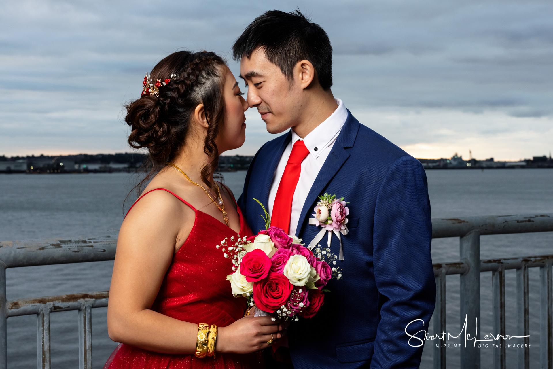 Wedding – Chinese Tea Ceremony